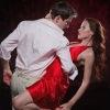 Школа аргентинского танго | Танго без правил
