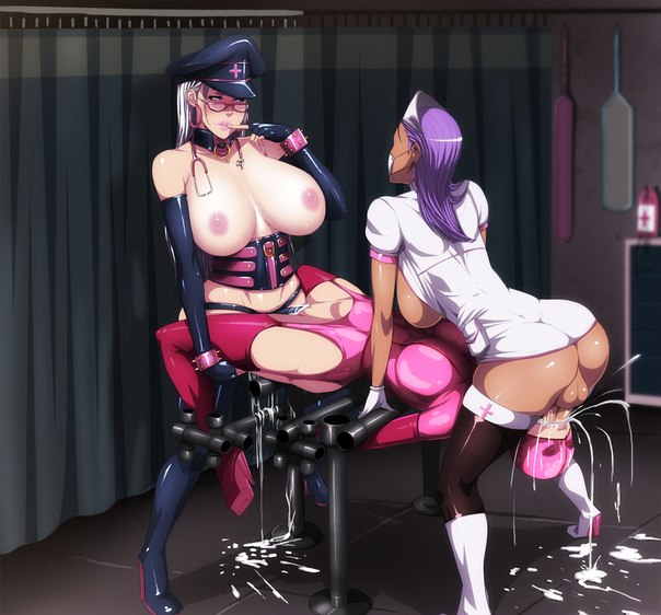 Nurse Humiliation Shemale Asian Nurse Tgirl Gets Fucked On The Table