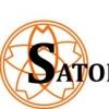 """Производственная компания """"Satori"""""""