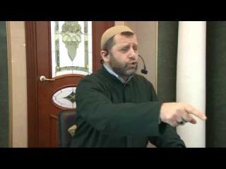 Шейх Хамзат Чумаков (пятница11 октября 2013 г).flv