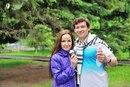 Личный фотоальбом Милы Ивановы