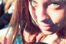Личный фотоальбом Дарьи Голубевой