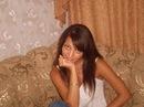 Фотоальбом Татьяны Иваницкой