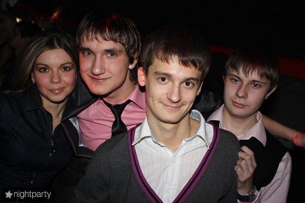 Павел Ролдугин фото №30
