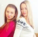 Фотоальбом Алины Лохматовой