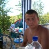 АлексейВолодин