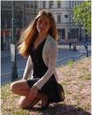 Natalia Plaksina фото №1