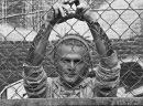 Личный фотоальбом Тохи Андреева