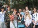 Фотоальбом человека Анастасии Барышниковой