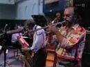 Don Grolnick ,Joe Henderson et Eddie Gomez - 'The Cost Of Living' part 1 .flv