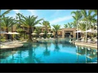 One & Only Resorts: Mauritius, Maldives, Dubai, Cap Town, Mexico and Bahamas