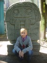 Фотоальбом человека Ивана Будачёва