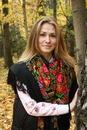 Фотоальбом Елизаветы Крашенинниковой
