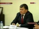 «Нұр Отан»: Павлодарда тарифтер айналасындағы түйткілдер талқыланды
