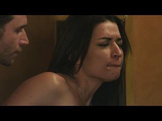 Ann Marie Rios Порно HD: секс incest Mature инцест milf moms Зрелые Amateur минет sexwife сперма изменила ххх porno tabo
