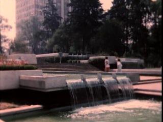 3 lancheros muy picudos / Три похотливых лодочника [1989
