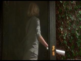 Малхолланд Драйв / Mulholland Dr. / Дэвид Линч, 2001 (триллер, драма, детектив)