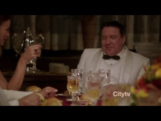 The Playboy Club Клуб Плейбой Season 1 Episode 03 eng