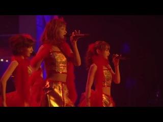 [LIVE] Takahashi Ai, Kamei Eri, Shimizu Saki - LOVE LIKE CRAZY