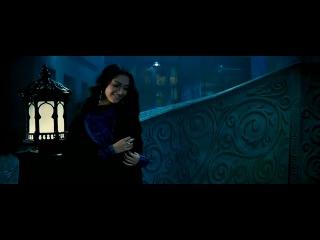 Возлюбленная / Saawariya - режиссёр: Санджай Лила Бхансали; (Индия; 2007 г.)  слоган: «When he first fell in love...»