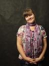 Личный фотоальбом Насти Рудь
