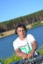 Личный фотоальбом Михаила Гаврилова