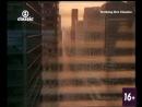 Classik-Retro_10 Зарубежные ретро клипы 70-80хs-tube