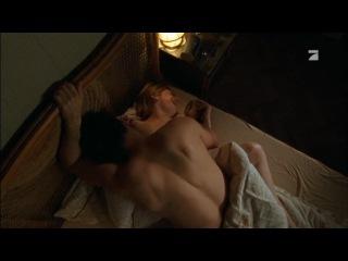 Nackt joisefine preuß Josefine Preuss