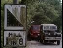 Выжившие Survivors 1975 S01E12