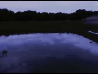 """Врата Мории (клип из фильма """"Гибель Властелина колец и возвращение Государя"""")"""