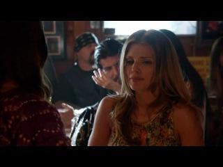 Беверли Хиллз 90210 Новое поколение 5 сезон 10 серия top