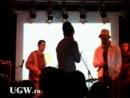 ТРАДИЦИЯ live in Icra ft JahGun 28 04 2007