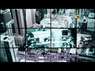 Dorama Mania Ставка на жизнь / Hyoomeon Kajino 1 из 1 (KBS Drama Special)