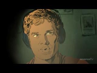 Декстер Пробы Пера 1 Cезон 1 серия из 3 Dexter Early Cuts 2009