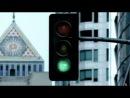 BMW M5 - Clive Owen Madonna