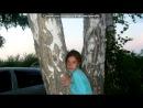 «Трагедия белок» под музыку Песня про моих друзей ))=-) - песня про Диму и Алину, Антона и Лизу, Дашу и Сережу, Ксюшу и Карину, Рому, Олега, Настю, Женю, Наталью ). Picrolla
