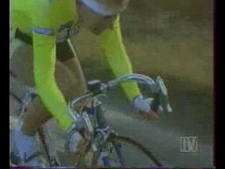 Развитие велоспорта 1993 www.worldvelosport.com