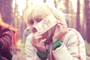 Личный фотоальбом Veronika Chaosoma