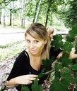 Персональный фотоальбом Нины Легоцкой