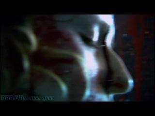 Discovery Смертные грехи 1 Смертоносные желания Алчность Документальный 2012