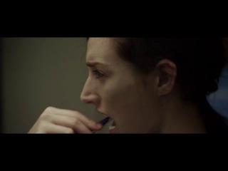 Зараженная 2013 () фильмы онлайн