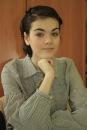 Фотоальбом человека Лидии Титковой