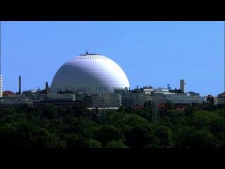 Чемпионат Европы по фигурному катанию. Стокгольм 2015.
