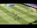 Lassana Diarra goals (vine)