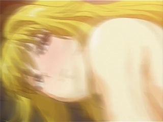 Ai no Katachi_ Ecchi na Onna no Ko wa Kirai _ Форма любви и ненависти к похоти 1