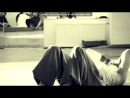 «PARKOUR SCHOOL IN UNIVERSITY (Зал №2 SOFT)» под музыку Major Lazer - Watch Out For This (Bumaye) (DJ KUBA NE!TAN Remix) cамая клубная музыка только у нас, заходи к нам clubmusictlt.