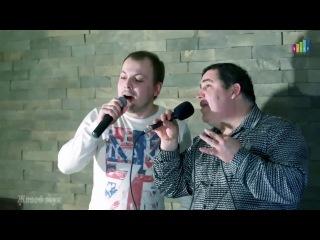 Герман Гусев и Ярослав Сумишевский - Звездочка моя ясная.