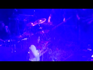 Stream Of Passion - Spark(live in Moscow )