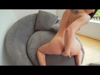 Lola Foxx (2014)[Big Cocks, Gonzo, Interracial, Point Of View] HD