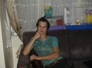 фото из альбома Neki ...., Saulkrasti - №55